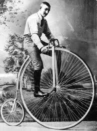 Eigenaar lotnummer 212 wint de fiets